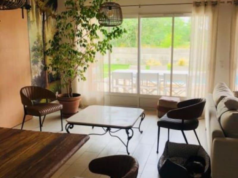 Sale house / villa Gradignan 1345000€ - Picture 4
