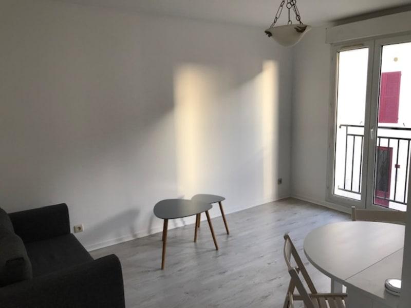 Locação apartamento Conflans sainte honorine 746€ CC - Fotografia 2