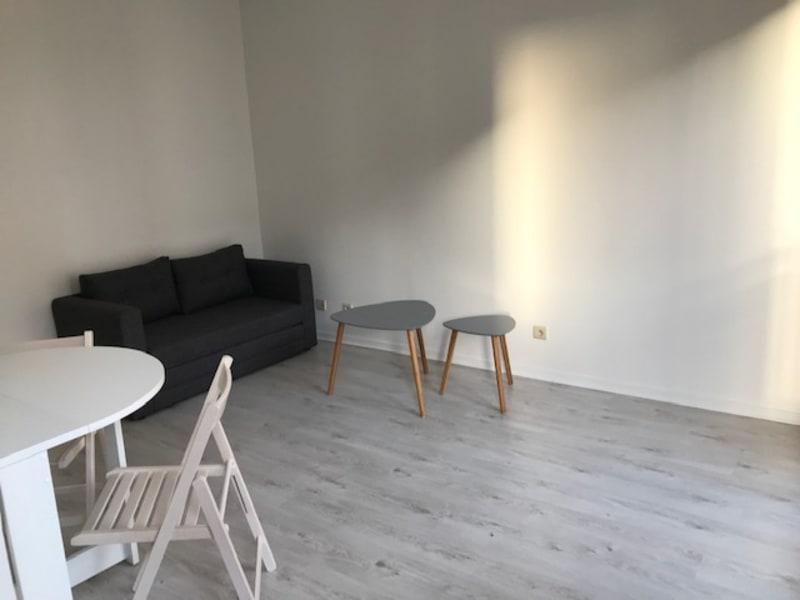 Locação apartamento Conflans sainte honorine 746€ CC - Fotografia 3