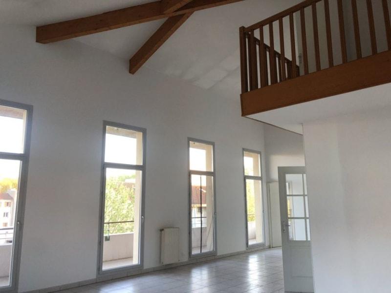 Rental apartment Toulouse 1479€ CC - Picture 8