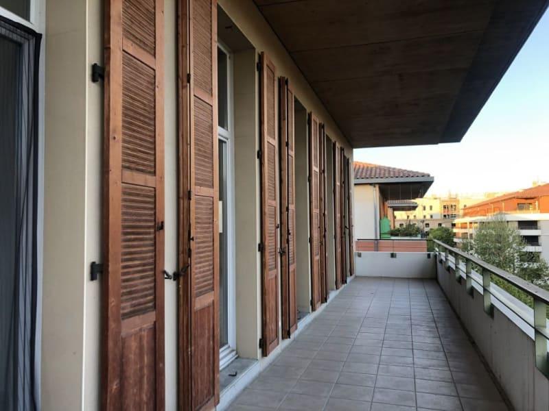 Rental apartment Toulouse 1479€ CC - Picture 9