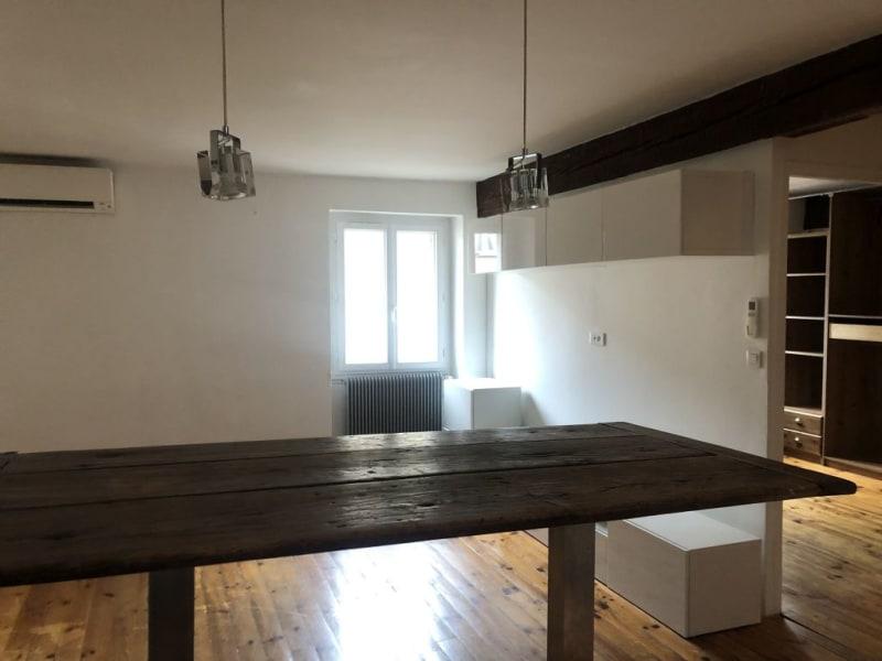 Rental apartment Toulouse 848€ CC - Picture 7