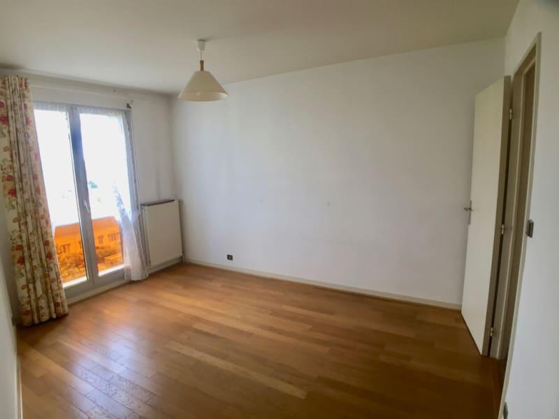 Verkauf wohnung Vendome 133750€ - Fotografie 6