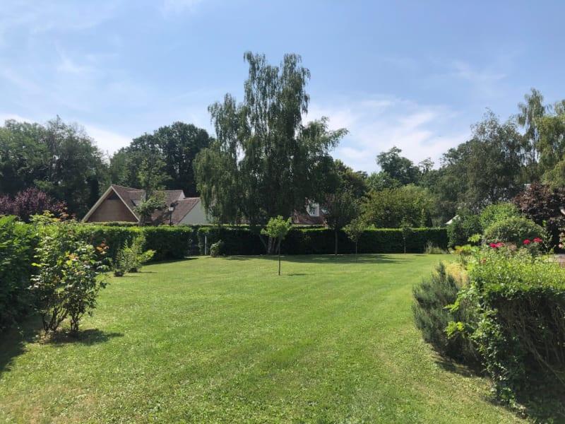 Sale house / villa Saint germain en laye 1920000€ - Picture 4