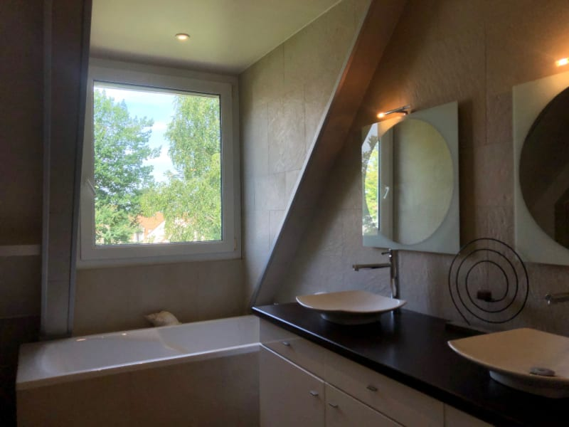 Sale house / villa Saint germain en laye 1920000€ - Picture 10