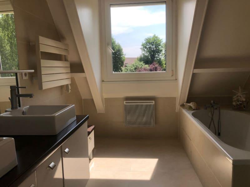 Sale house / villa Saint germain en laye 1920000€ - Picture 12