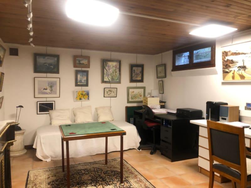 Sale house / villa Saint germain en laye 1920000€ - Picture 15