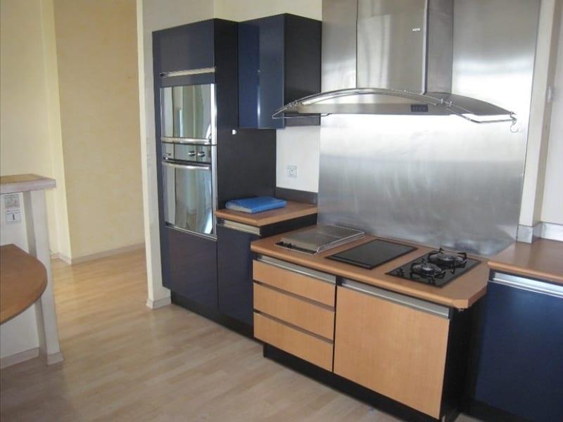 Rental apartment Pau 1450€ CC - Picture 2