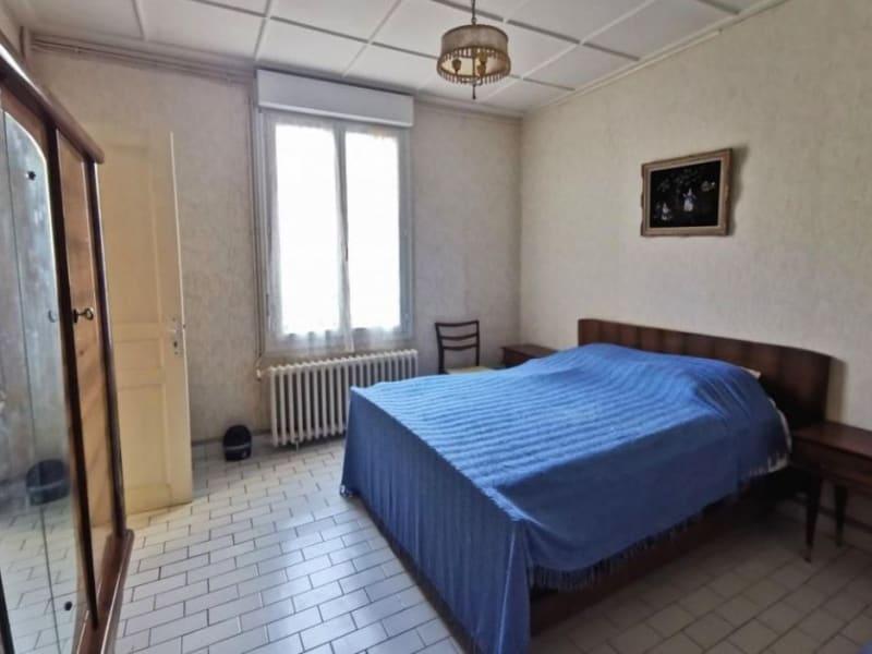 Venta  apartamento Arcachon 331400€ - Fotografía 6