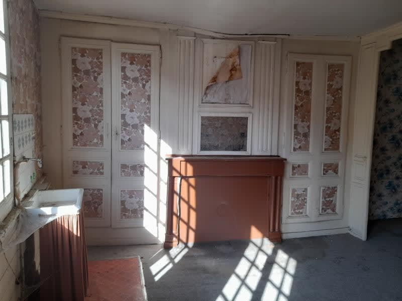 Vente immeuble St leonard de noblat 97200€ - Photo 5