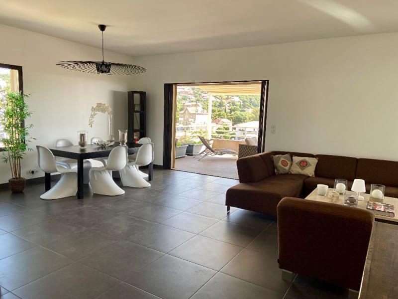 Vendita appartamento Propriano 520000€ - Fotografia 3