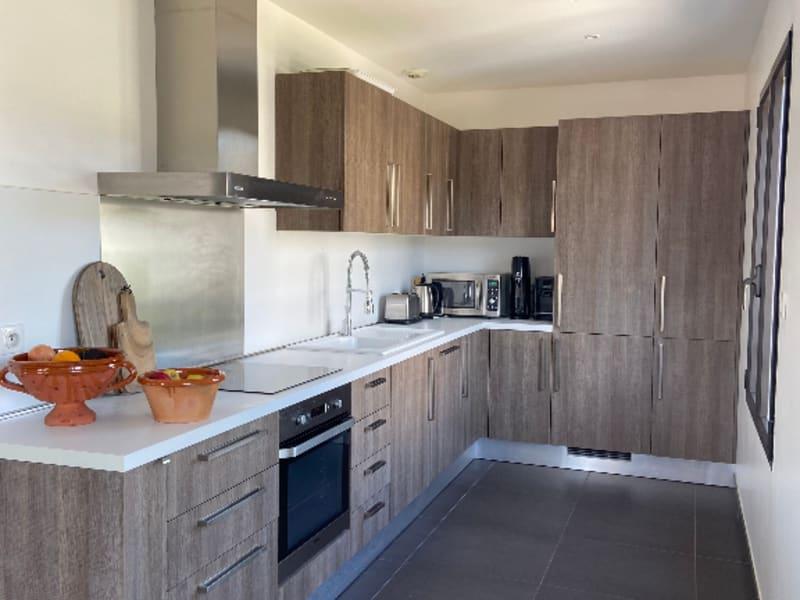 Vendita appartamento Propriano 520000€ - Fotografia 4