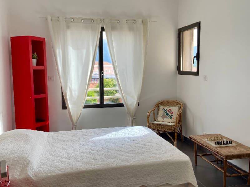Vendita appartamento Propriano 520000€ - Fotografia 5