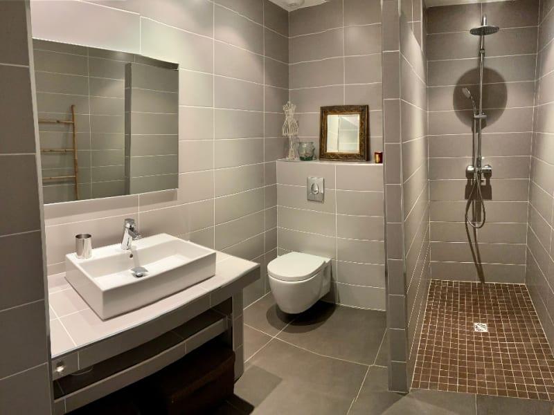 Vendita appartamento Propriano 520000€ - Fotografia 7