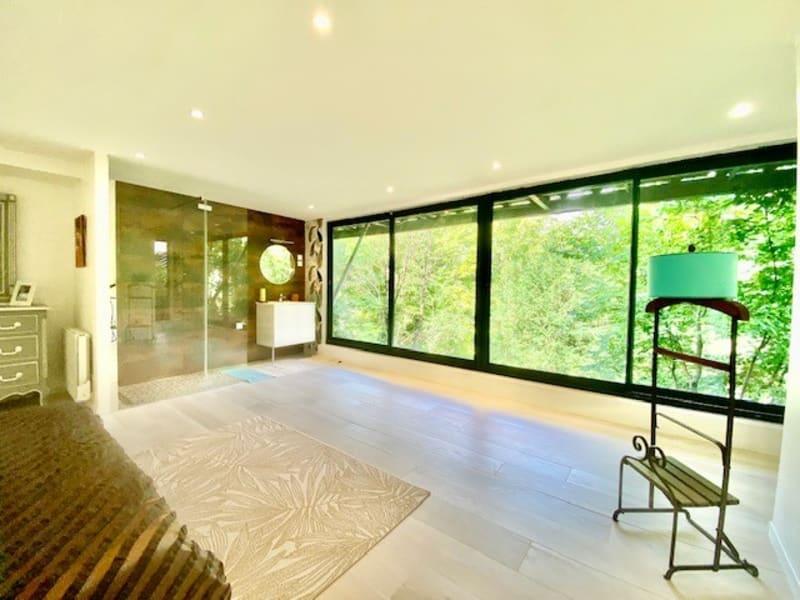 Vente de prestige maison / villa Fleury sur orne 1040000€ - Photo 3