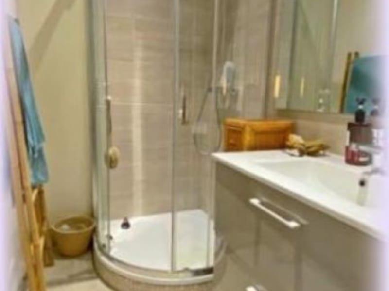 Vente appartement Villemomble 203000€ - Photo 7