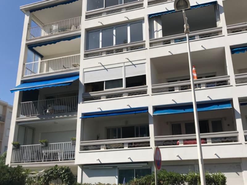 Vermietung von ferienwohnung wohnung Le grau du roi 479,80€ - Fotografie 8