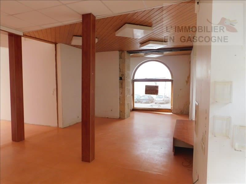 Rental empty room/storage Auch 800€ HC - Picture 2