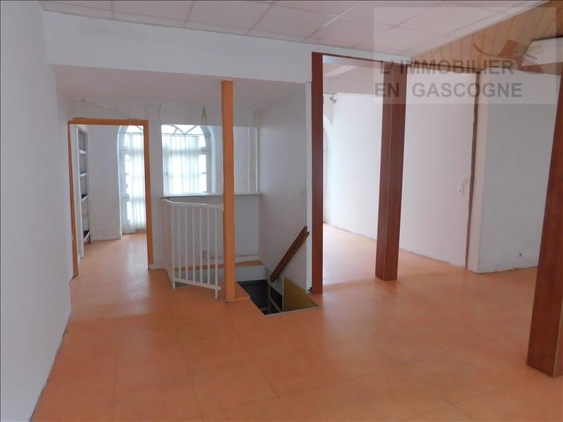 Rental empty room/storage Auch 800€ HC - Picture 3