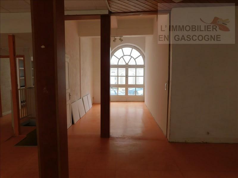 Rental empty room/storage Auch 800€ HC - Picture 4