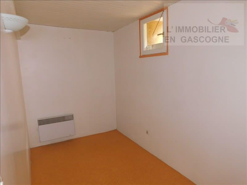 Rental empty room/storage Auch 800€ HC - Picture 5