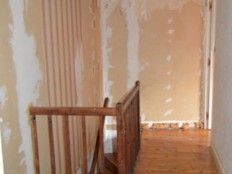 Vente maison / villa Sarras 145000€ - Photo 11