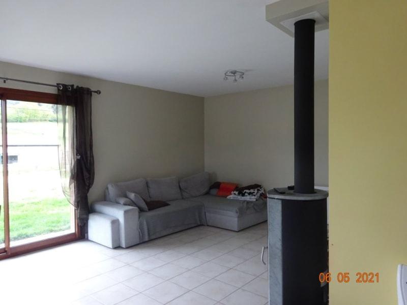 Vente maison / villa St alban d'ay 268000€ - Photo 6