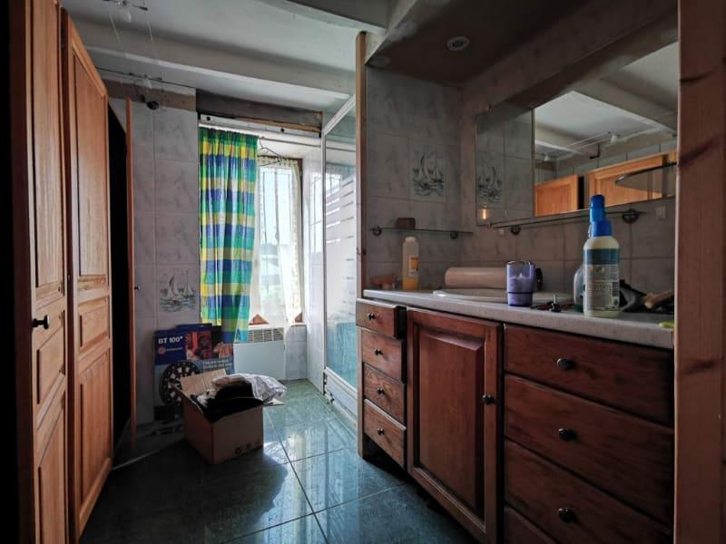Vente maison / villa Exoudun 55000€ - Photo 3