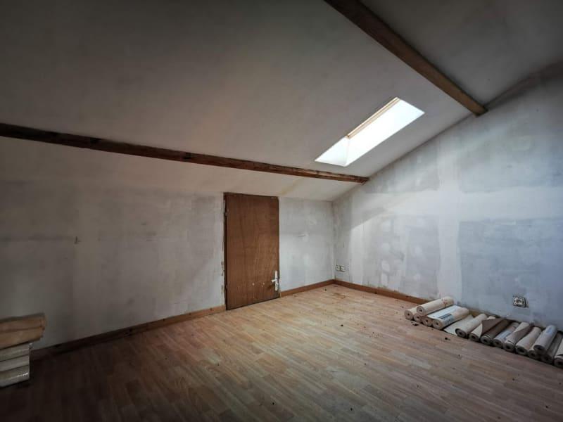 Vente maison / villa Exoudun 55000€ - Photo 5