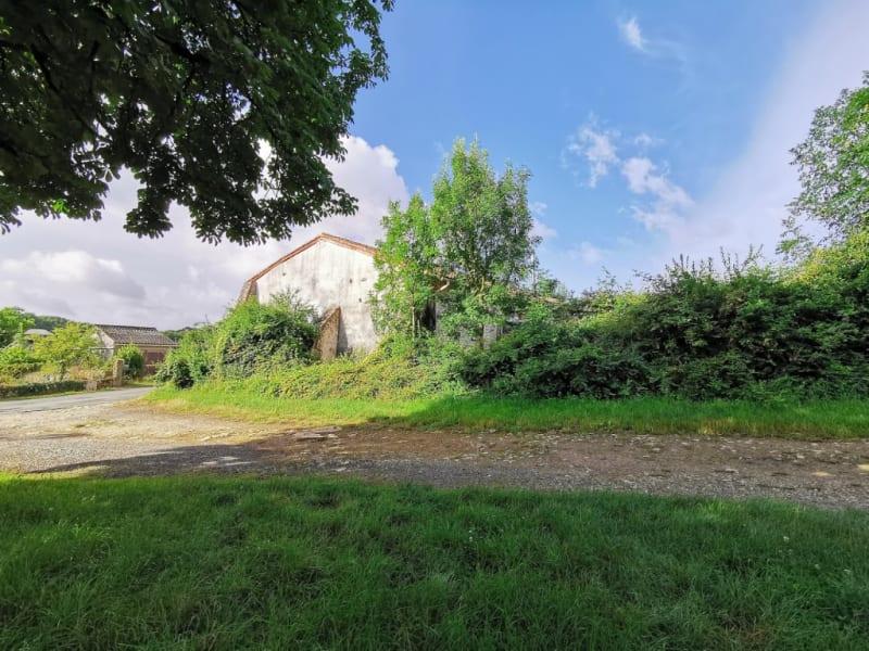Vente maison / villa Exoudun 55000€ - Photo 7