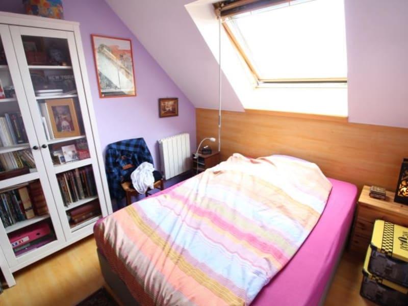 Sale apartment Sartrouville 270000€ - Picture 4