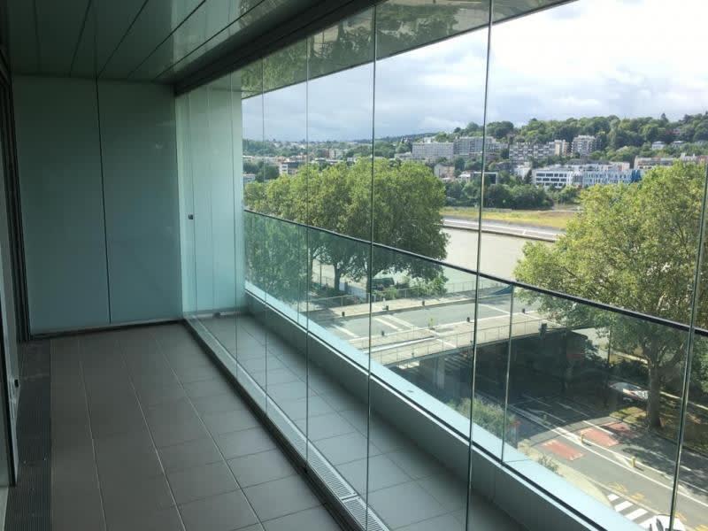 Rental apartment Boulogne billancourt 2390€ CC - Picture 2