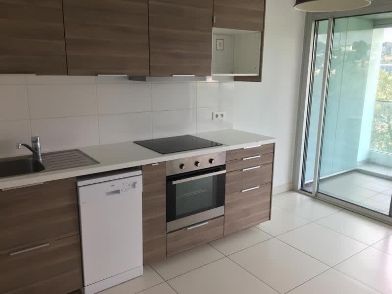 Rental apartment Boulogne billancourt 2390€ CC - Picture 4