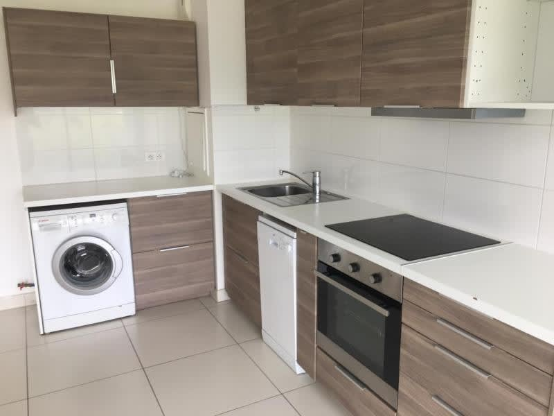 Rental apartment Boulogne billancourt 2390€ CC - Picture 5
