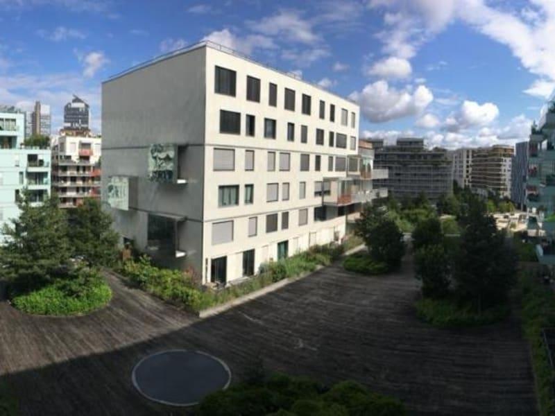 Rental apartment Boulogne billancourt 2390€ CC - Picture 10