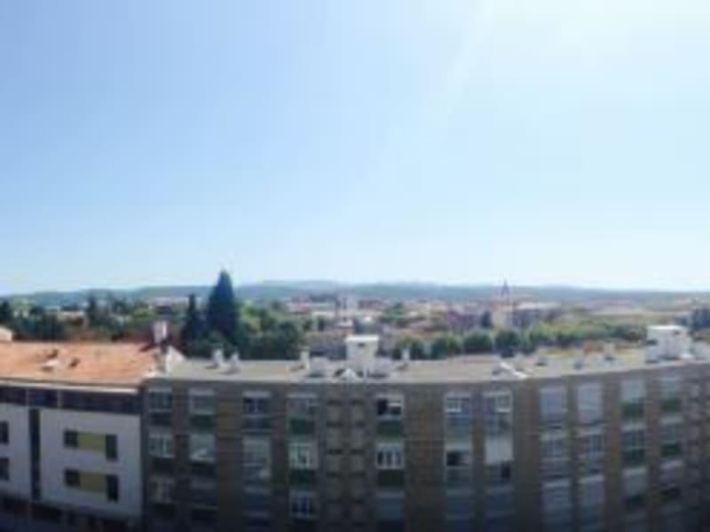 Location appartement Aix en provence 832€ CC - Photo 1
