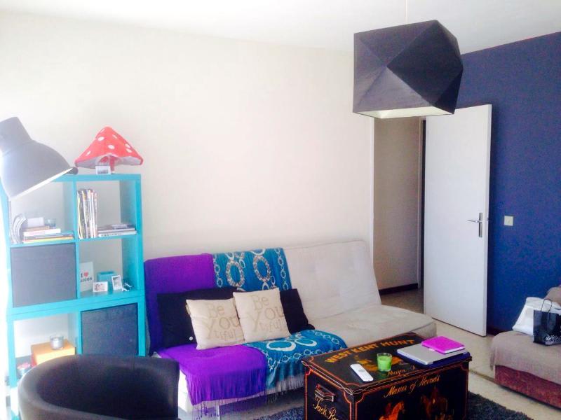 Location appartement Aix en provence 832€ CC - Photo 3