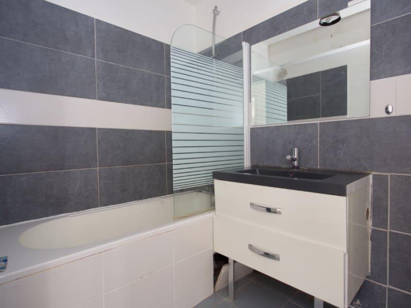 Vente appartement Aix en provence 291500€ - Photo 7