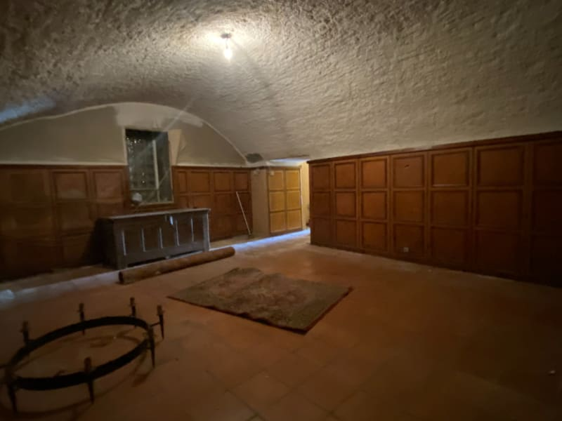 Sale empty room/storage Montpellier 195000€ - Picture 2