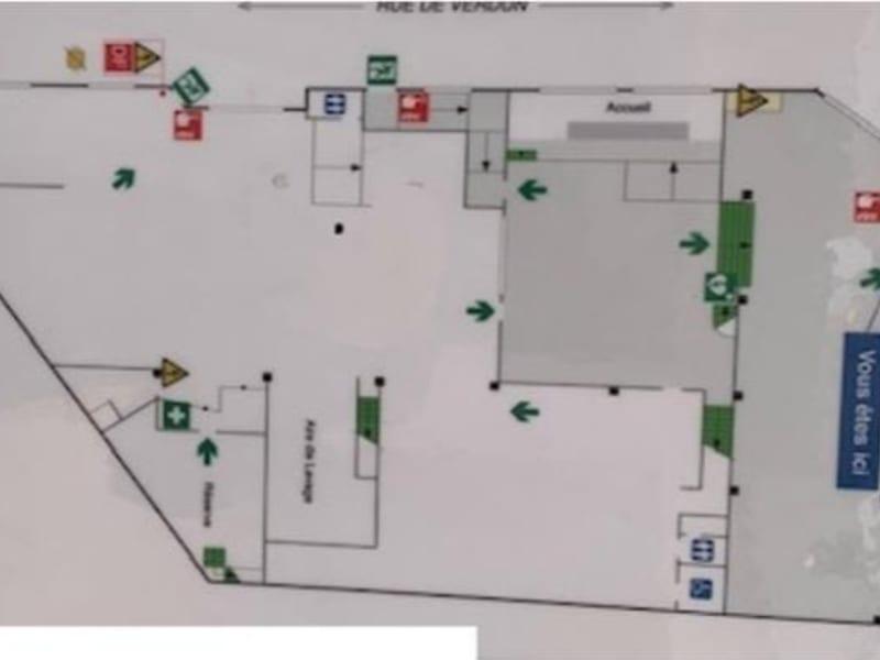 Rental empty room/storage Garches 16166,67€ HC - Picture 6