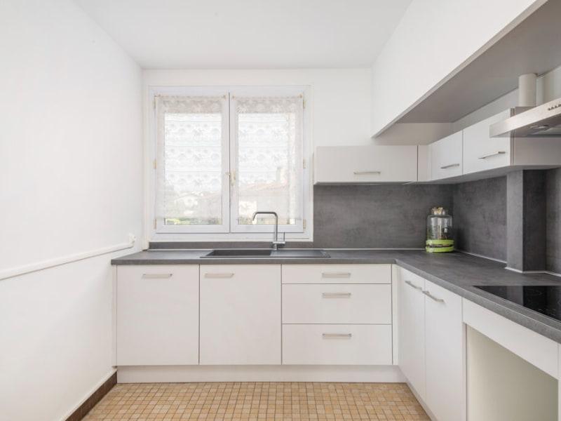 Vente appartement Toulouse 225000€ - Photo 3