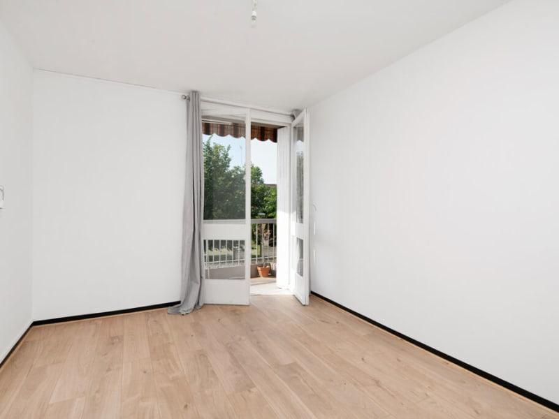 Vente appartement Toulouse 225000€ - Photo 8