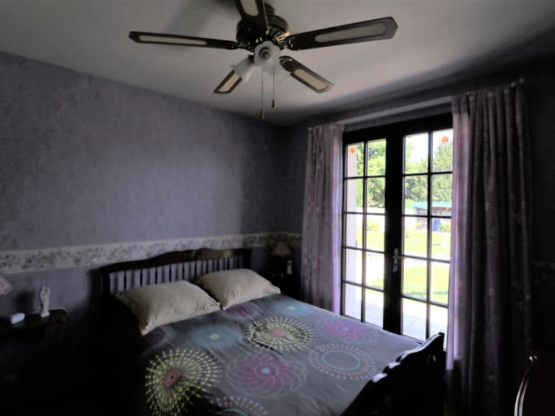 Sale house / villa Chartres 282000€ - Picture 9