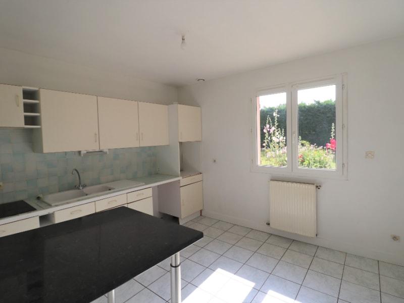 Vente maison / villa Amilly 219000€ - Photo 2