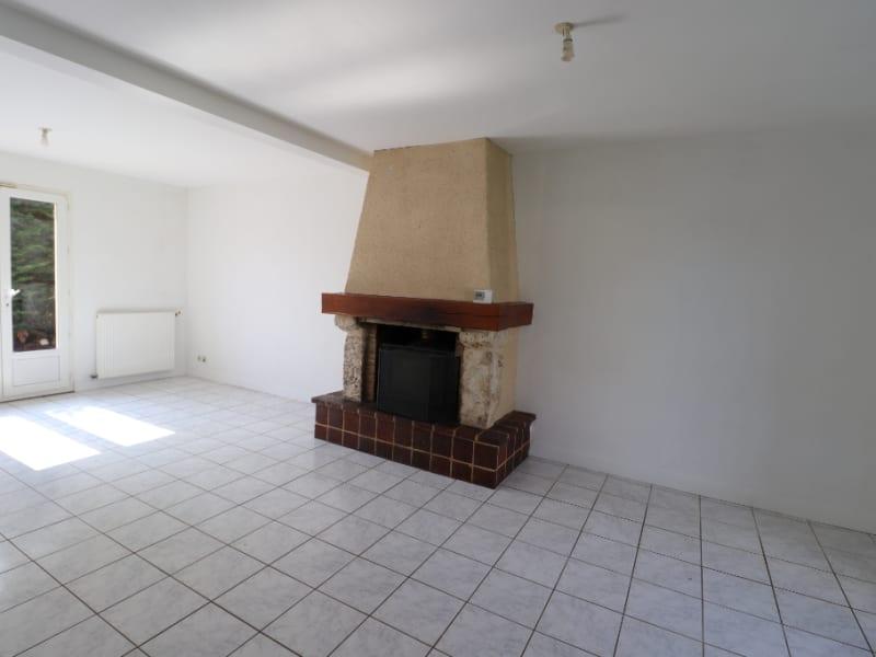 Vente maison / villa Amilly 219000€ - Photo 3