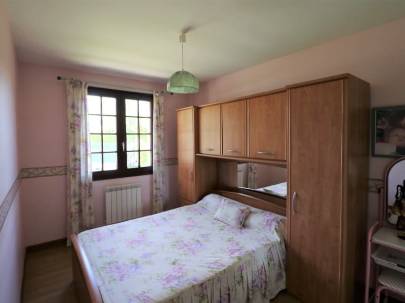 Vente maison / villa Bailleau l eveque 282000€ - Photo 7