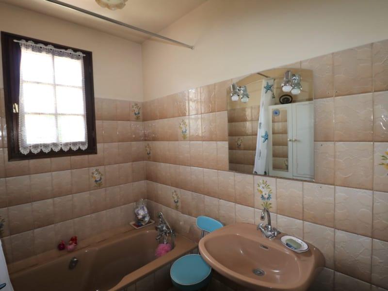 Vente maison / villa Bailleau l eveque 282000€ - Photo 8