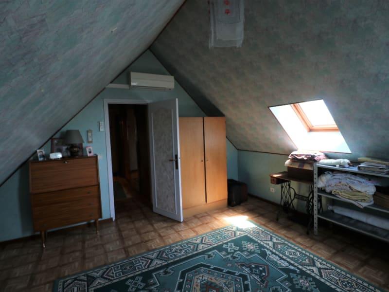 Vente maison / villa Bailleau l eveque 282000€ - Photo 12