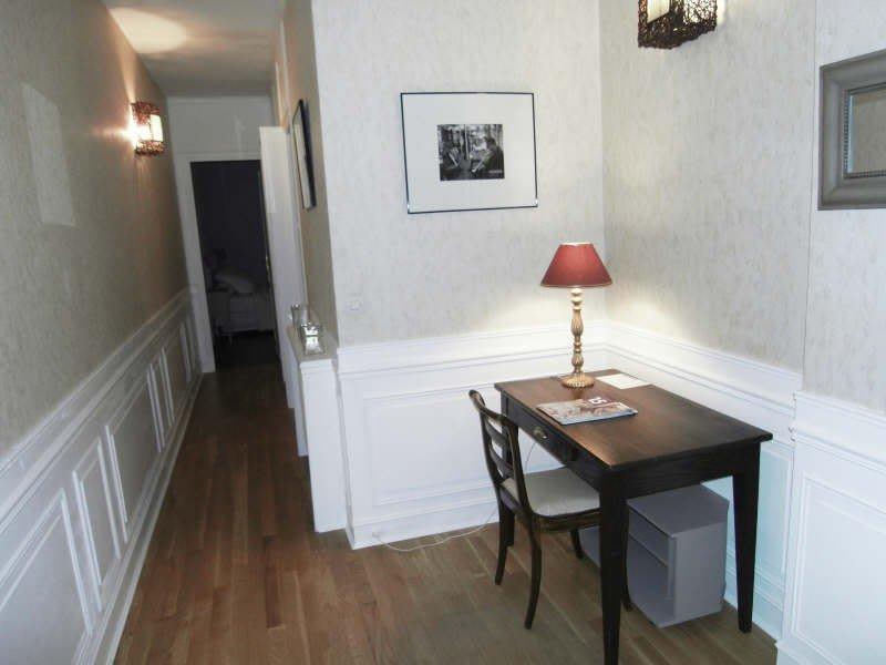 出租 公寓 Paris 15ème 1786€ CC - 照片 4