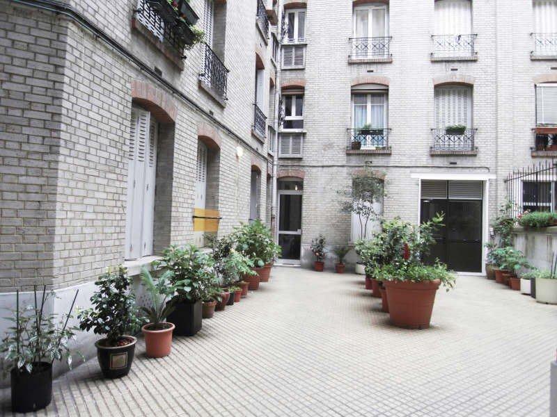 出租 公寓 Paris 15ème 1786€ CC - 照片 11